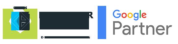 Linkbuffer Studios's Company logo